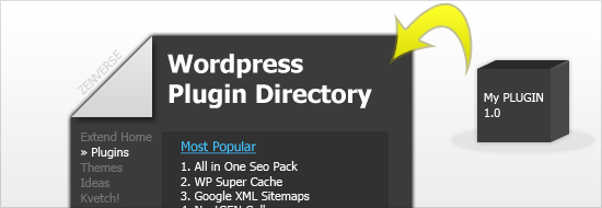 Post image of Host Your Plugin at WordPress.org using Subversion (SVN)