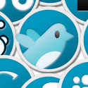 Post Thumbnail of STICKER - Free Social Bookmark Icon Pack