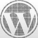 Post Thumbnail of Wordpress News [21/06/09] - The Wordpress 2.8.1 Beta