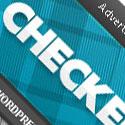 Post Thumbnail of Checkerize Wordpress Theme - A Free Premium Theme