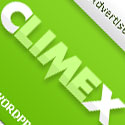 Post Thumbnail of Climex Wordpress Theme - Free Premium Quality Theme