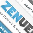 Post Thumbnail of Exult Wordpress Theme - Free Premium Quality Theme