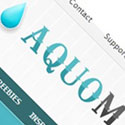 Post Thumbnail of Aquom - Free Premium Wordpress Theme