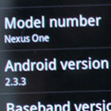 Post thumbnail of Manually Update Your Nexus One to Android 2.3.3 Gingerbread (update.zip)
