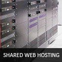 Post thumbnail of Shared Web Hosting – Good vs Bad