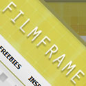 Post Thumbnail of Film Frame – Free Premium WordPress Magazine Theme