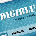 Post Thumbnail of DigiBlu – Free Premium WordPress Magazine Theme