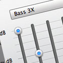 Post Thumbnail of Best iTunes Equalizer Setting for Bass Lovers (Bass 3X / Mega Bass / Bass Boost)