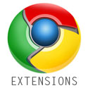 Post thumbnail of 4 Must-Have Google Chrome Extensions for Web Developers