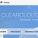 Post Thumbnail of Clear Cloud – Free Premium WordPress Magazine Theme