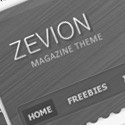 Post thumbnail of Zevion – Free Premium WordPress Magazine Theme