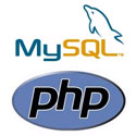Post Thumbnail of PHP MySQL - Get Next Auto Increment Value of a Table