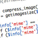 Post thumbnail of Reducing Image File Size (Compression) using PHP GD