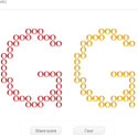 "Post thumbnail of Type ""Zerg Rush"" in Google Search, then Enjoy the Game"