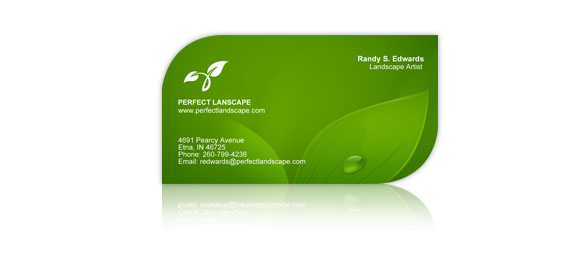 Professional Business Card Online Printing | ZENVERSE: zenverse.net/professional-business-card-online-printing